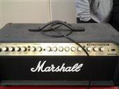 MARSHALL Electric Guitar Amp VS100